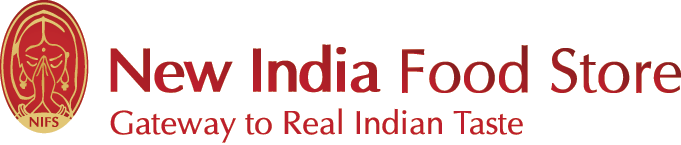 New India Food Store